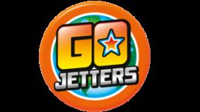 go_jetters_logo_v2