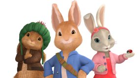 peter-rabbit_onward_journey_image_bid