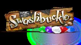 swashbuckle-online_brand_logo_bid