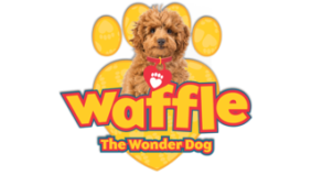 waffle-the-wonder-dog-brand_logo-ds